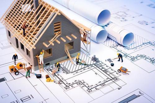 Architectural Design Service