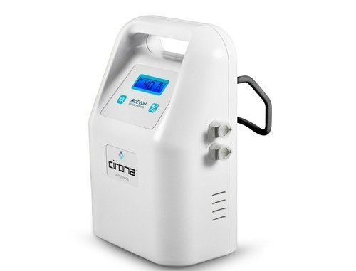 Best Quality Cirona DVT Pump at Best Price in Delhi, Delhi | Life ...