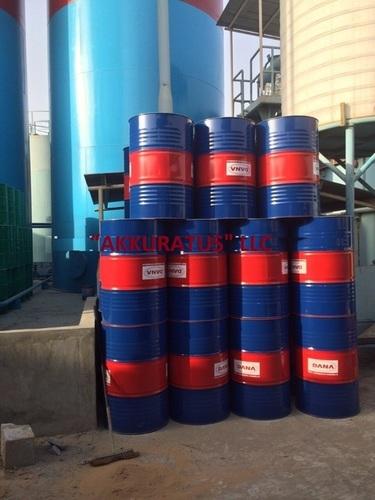 Urea Fertilizer 46 Prilled