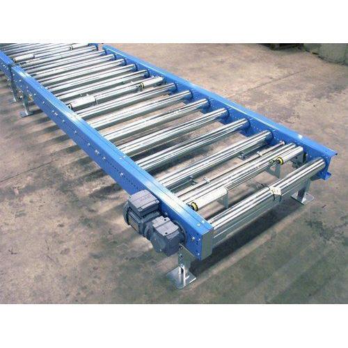 Best Quality Chain Conveyor