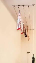 Ceiling Cloth Dryer