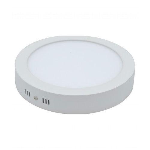 Circular LED Ceiling Light