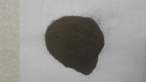 High Grade Magnese Oxide Powder
