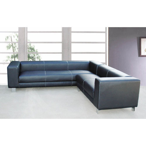 Office Sofa Set in Indore, Madhya Pradesh - FURNITURE PRIDE