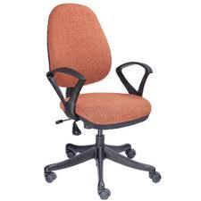 Office Workstation Chair