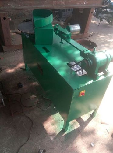 Ske-Glass Belt Grinding And Namda Polishing Combined Machine
