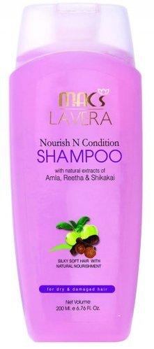 Nourish N Condition Shampoo