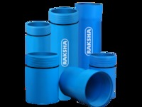 Raksha Casing Pipes