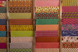 Designer Hand Made Papers