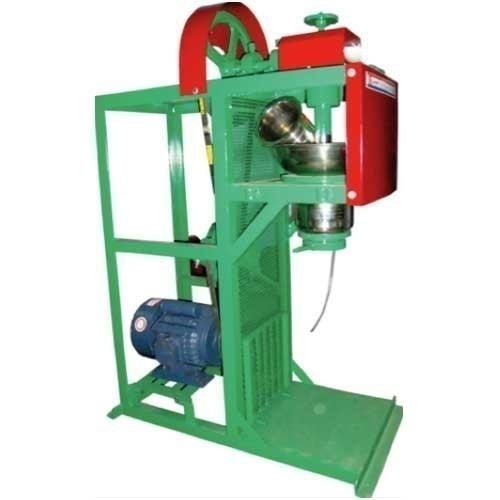 Mild Steel Sevai Making Machine