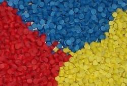 Low Price Plastic Granules