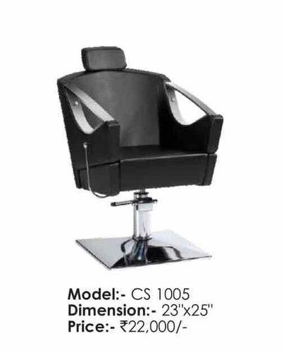 professional salon chairs cs1005 in mumbai maharashtra life