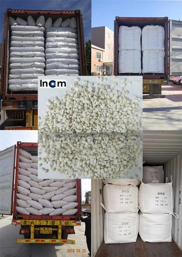 Perlite For Horticulture, Agriculture And Potting Soil Application: Horticulture