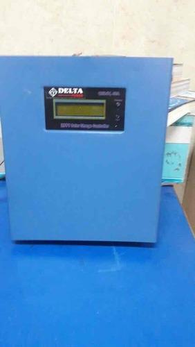 Mppt Solar Charge Controller In Delhi, Delhi - Dealers & Traders