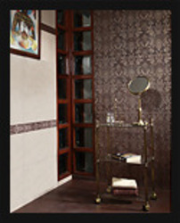 Fine Quality Colorful Wall Tiles
