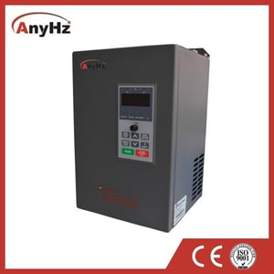 General Purpose Variable Frequency Inverter Motor Speed Control AC Drives