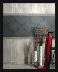 Latest Quality Wall Tiles