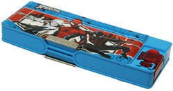 Reliable Magnetic Pencil Box