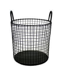 Fancy Basket with Handle