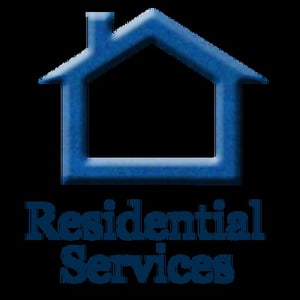 Residential Property Services