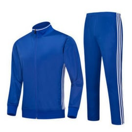 Sports Player Track Suit