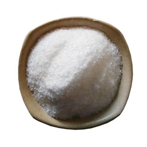 Polyvinylpyrrolidone