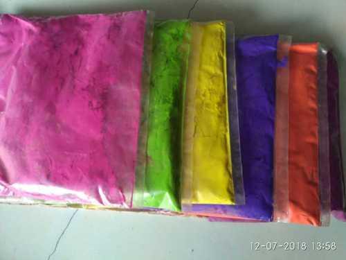 Premium Rangoli Colour Powder