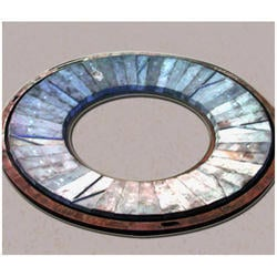 Quality Tested Segments Bull Ring