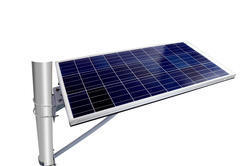All In One Solar Street Light (25 Watt)