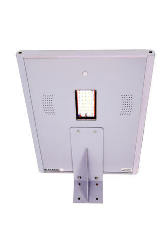 Best Quality Solar Light (12 Watt)