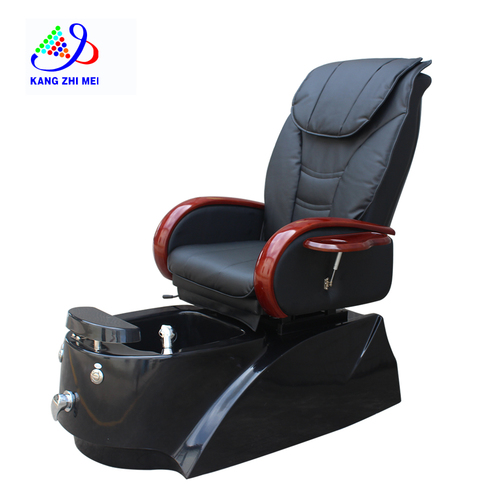 High Comfort Pedicure Chair Certifications: Ce