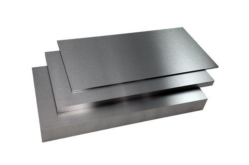 99 99% Pure Titanium Metal Powder at Price Range 4850 00