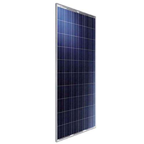 Solar Photovoltaic Modules (75 Watt)