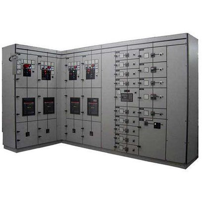 Synchronizing Control Panel Board Base Material: Abs