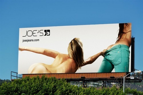 Cost Effective Hoarding Advertising Service