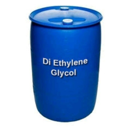 Ethylene Glycol Distearate (EGDS) - Manufacturers, Suppliers and
