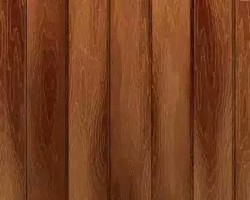 Top Quality Wooden Flooring