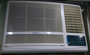 Air Conditioner Cleaner Service