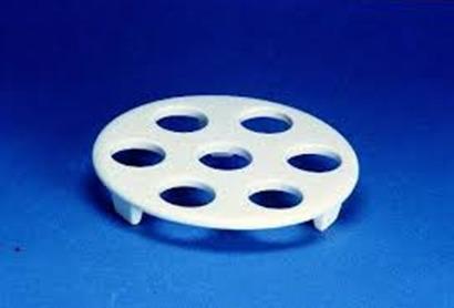 Desiccators Plates