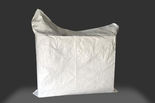 Durable PP Woven Bag