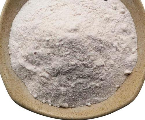 Manganese Sulfate / Sulphate