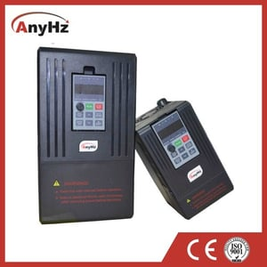 Priced Frequency Inverter AC Motor Speed Drive