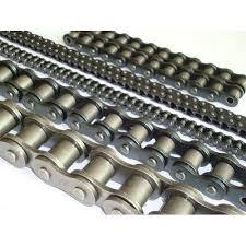 Strong Industrial Chain