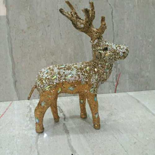 Beautiful Leather Animal Toys In Indore Madhya Pradesh Jb Handicraft
