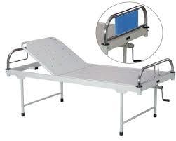 Best Price Hospital Bed