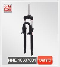Best Price Suspension Forks