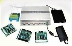 Hardware Solutions and System Integration