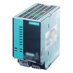 High Performance Electrical Relay