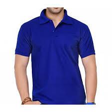Best Price Mens T Shirt