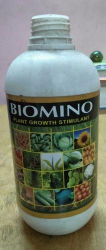 Biomino Plant Growth Stimulant